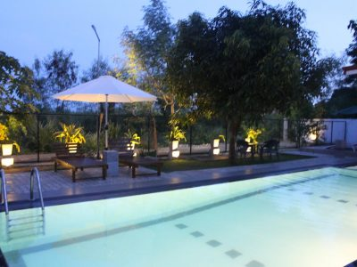 book hotel for cheap